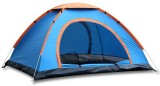kiehberg Camping Trip Tent With Carry Ba...