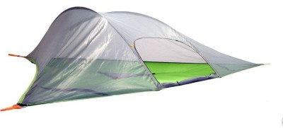 Aofc Hanging Tree Tent - For 3 Adults
