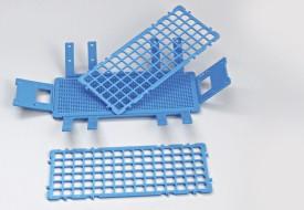 Micare MIC77901 Plastic Test Tube Rack