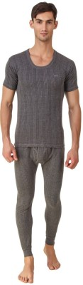 HAP Mens Top - Pyjama Set