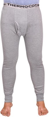 Rupa Rupa Agni Lower Mens Pyjama