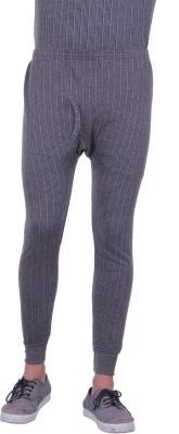 Zimfit Premium Men's Pyjama