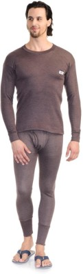 RUPA Thermocot Men's Top - Pyjama Set