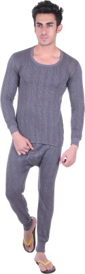 Unix Premium Mens Top - Pyjama Set