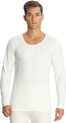 Jockey Mens Top