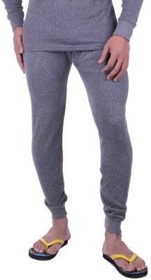 Fashion Line Thermal Men's Pyjama