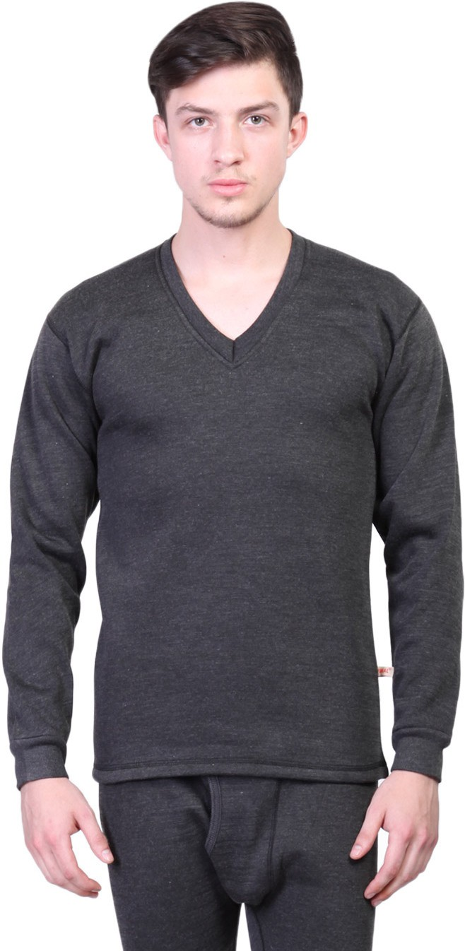 Deals | Thermals For Men