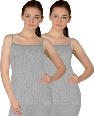 Selfcare Soft & Comfortable Newly Launched Girls Top