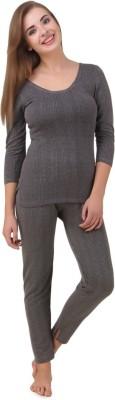 Dixcy Scott Women's Top - Pyjama Set