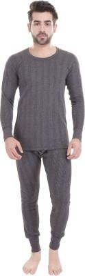 Bee Oswal Men's Top - Pyjama Set