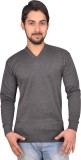 Rupa Rupa Agni Thermals Men's Top