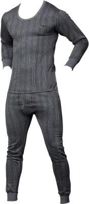 Sirtex Eazy Thermal Set Men's Top - Pyjama Set