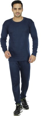 Sanvi Traders Mens Top - Pyjama Set