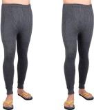 Oswal Premium Men's Pyjama