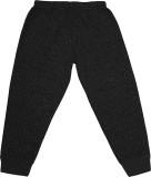 Body Care Pyjama For Boys (Black)