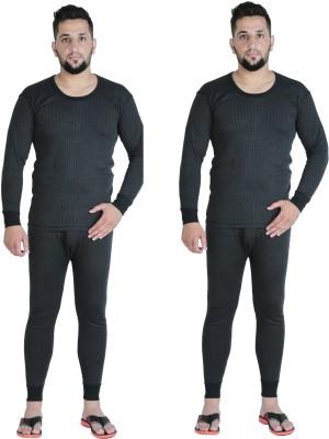 Bodysense Premium Men's Top - Pyjama Set