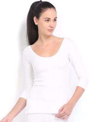 Oswal Superior Women's Top