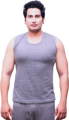 Selfcare New Winter Collection Mens Top