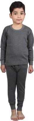 Day By Day Boy's Top - Pyjama Set