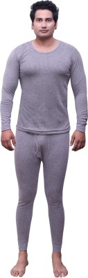 Selfcare New Winter Collection Men's Top - Pyjama Set