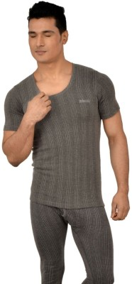 Lux Inferno Ch_hs_rn Men's Top