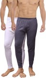 Selfcare New Winter Collection Men's Pyj...