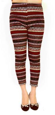 Madaam Women's Pyjama
