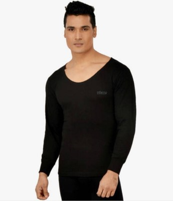 Lux Inferno Men's Top