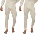 Lux Inferno Men's Pyjama
