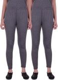 Zimfit Premium Women's Pyjama