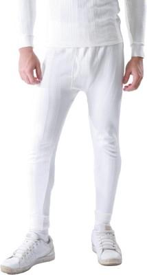Dollar Ultra Men's Pyjama