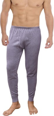 Selfcare New Winter Collection Mens Pyjama