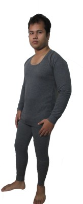 Bodymist Men's Top - Pyjama Set
