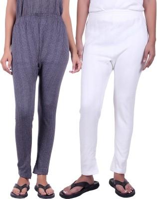 Unix Premium Womens Pyjama