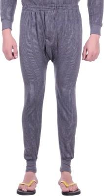 Unix Premium Men's Pyjama