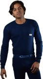 Rupa Premium Men's Top
