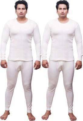 Chillmun Premium Men's Top - Pyjama Set