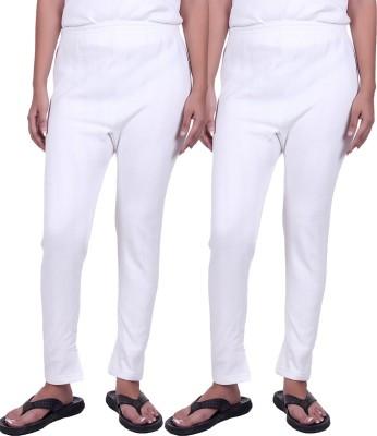 Lienz Premium Women's Pyjama