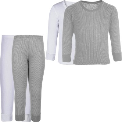 Selfcare Soft & Comfortable Newly Launched Boy's Top - Pyjama Set