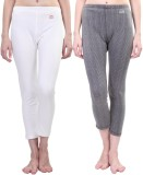 Vimal Premium Thermal Pack Of 2 Women's ...