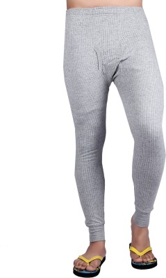 Lluminati Softfeel Men's Pyjama