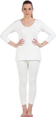 Skidlers Premium Women's Top - Pyjama Set