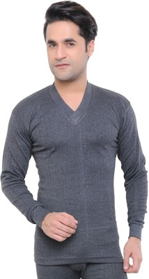 Amul Basic Design Men,s Top