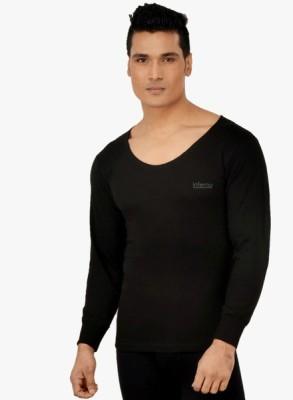 Lux Inferno Plus Full Sleeve Men's Top - Pyjama Set