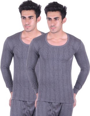 Unix Premium Men's Top