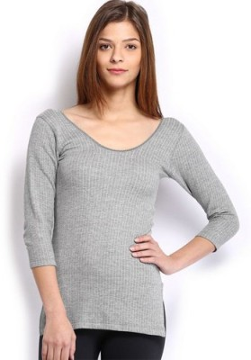 Oswal Superior Womens Top