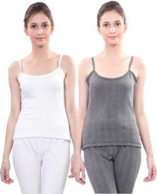 Vimal Premium Thermal Pack Of 23 Women's Top at flipkart