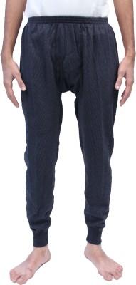 Romano Men's Pyjama