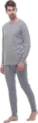 Glasgow Set of Two Men's Top - Pyjama Set
