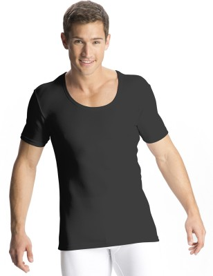 Jockey Men's Top